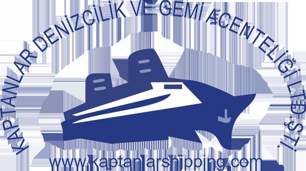 Kaptanlar Shipping